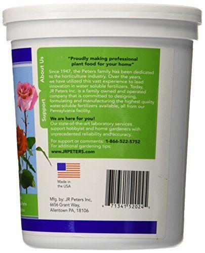 best fertilizer for philodendron